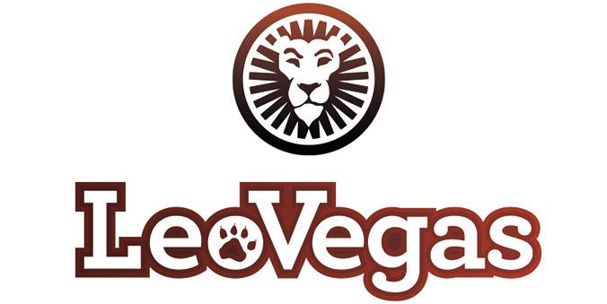 grand villa casino new years eve 2018 Slot Machine